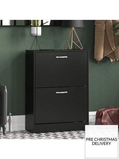 vida-designs-bree-2-drawer-shoe-cabinet