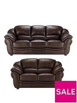 napoli-3nbspseaternbsp-2nbspseaternbspleather-sofa-set-buy-and-save