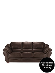 napoli-3-seater-leather-sofa