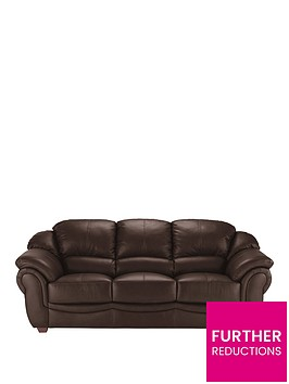 napoli-3-seater-leather-sofa