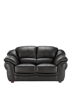 napoli-2-seater-leather-sofa