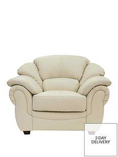 Cream Armchairs Chairs Home Garden Www Very Co Uk