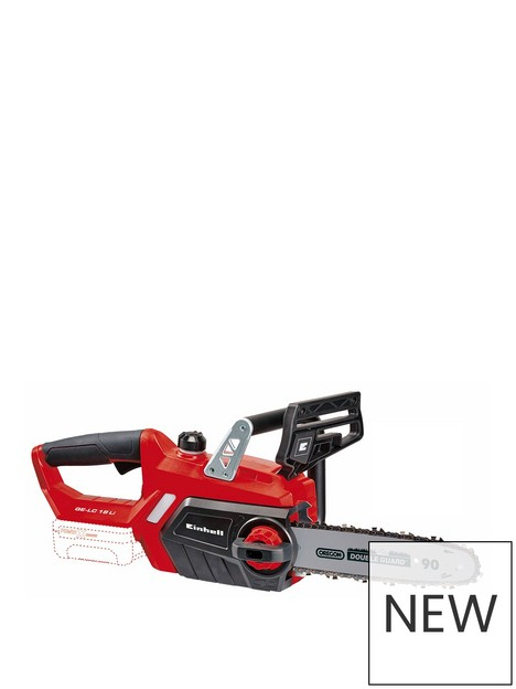 einhell-einhell-garden-expert-classic-electric-18-li-solo-garden-expert-cordless-chainsaw-18v-230mm-cutting-length-body-only