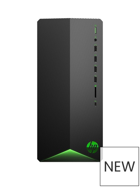 hp-pavilion-gaming-tg01-2012na-desktop-pc-geforce-gtx-1650-supernbspamd-ryzen-3nbsp8gb-ramnbsp128gb-ssdnbsp-optional-xbox-game-pass-for-pc-3-months