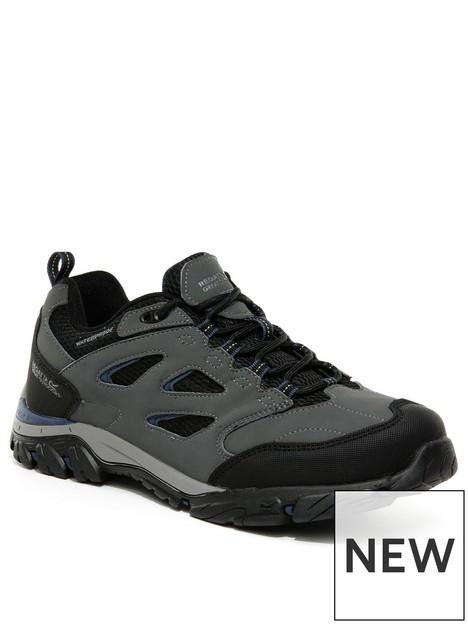 regatta-holcombe-iep-low-shoes-greynavy