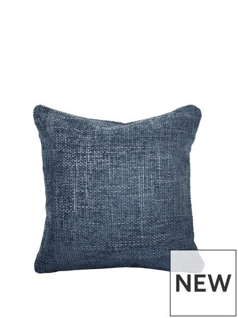 rucomfy-weave-cushion