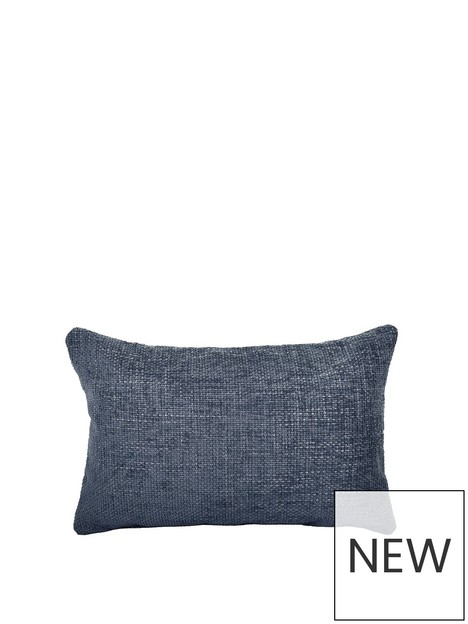 rucomfy-weave-bolster-cushion