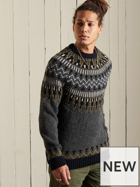 superdry-jacquard-statement-knit