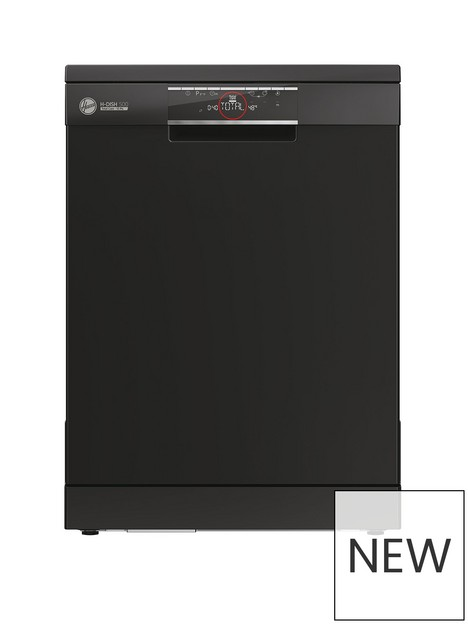 hoover-hoover-h-dish-500-13-place-setting-dishwasher-in-black
