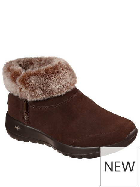 skechers-on-the-go-joy-savvy-ankle-boots