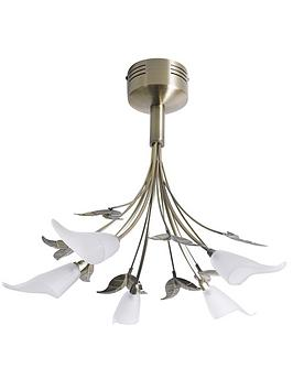 livorno-ceiling-light-fitting