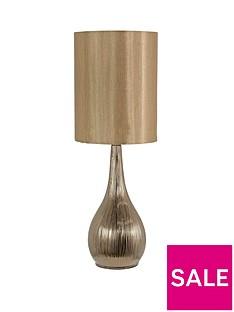 nouveau-table-lamp