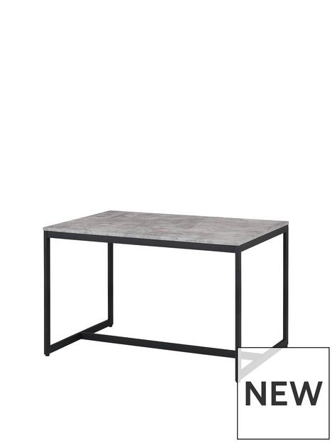 julian-bowen-staten-concrete-dining-table