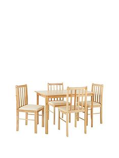 martino-111cm-dining-table-4-chairs-natural