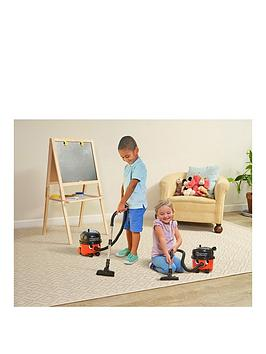 Casdon Henry Toy Vacuum Cleaner