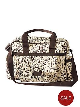 summer-infant-izabel-tote-changing-bag