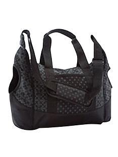 summer-infant-city-tote-changing-bag