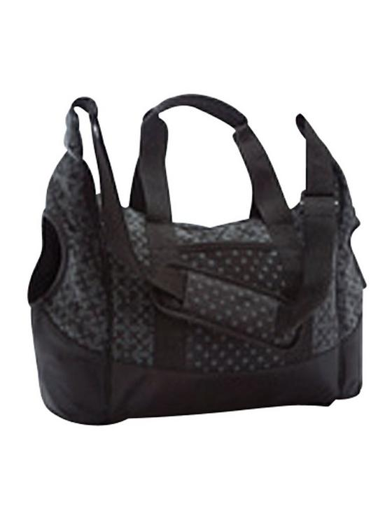 70777b1b737ea Summer Infant City Tote Changing Bag
