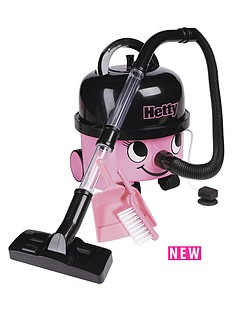 hetty-toy-vacuum-cleaner