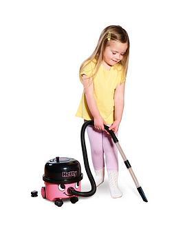 Casdon Toy Vacuum Cleaner