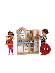 little-tikes-indoor-kitchenoutdoor-kitchen-with-barbeque