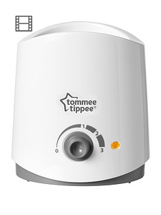 tommee-tippee-bottle-warmer