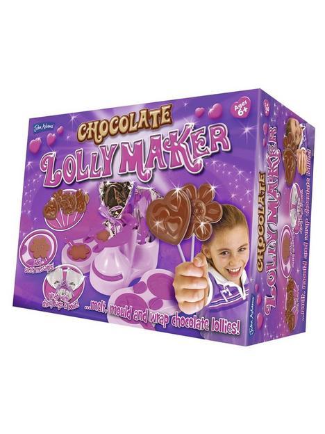 john-adams-chocolate-lolly-maker