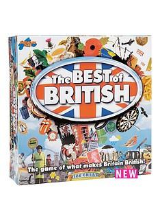 drumond-park-best-of-british