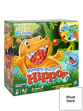 hasbro-elefun-amp-friends-hungry-hungry-hippos-game-from-hasbro-gaming