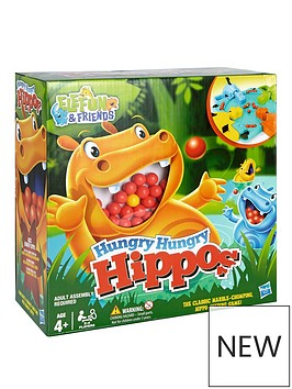 hasbro-hasbro-elefun-amp-friends-hungry-hungry-hippos-game-from-hasbro-gaming