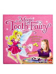 vivid-games-magic-tooth-fairy