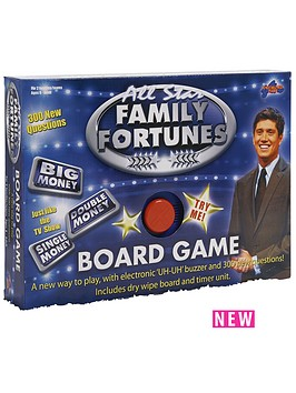 drumond-park-family-fortunes-electronic-game