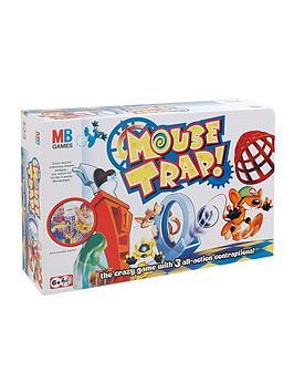 hasbro-mousetrap