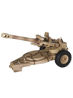 hm-armed-forces-105mm-field-gun