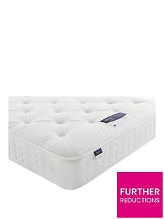 silentnight-miracoil-tuscany-ortho-mattress-ndash-mediumfirm