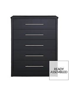 consort-liberty-ready-assembled-chest-of-5-drawers