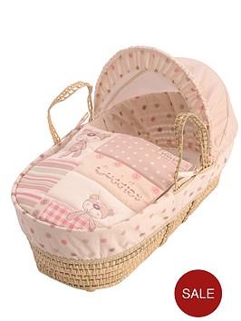 clair-de-lune-little-bear-moses-basket