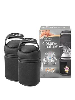 tommee-tippee-closer-to-nature-baby-bottle-bags-2-pack