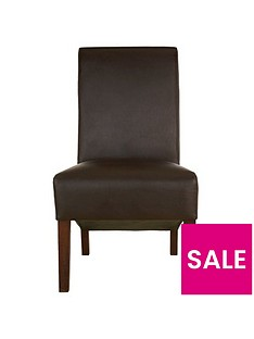 pair-of-sienna-faux-leather-and-faux-suede-chairs