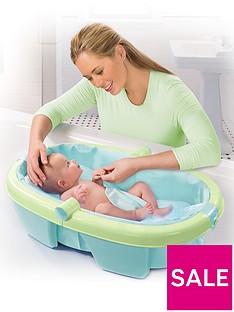 summer-infant-folding-baby-bath-tub