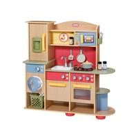 Image Result For Little Tikes Cook And Learn Kitchen
