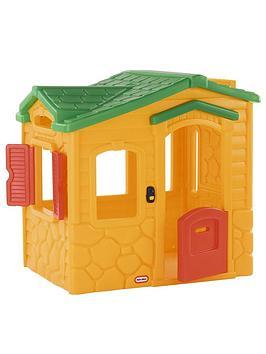 Kitchen Island Jysk kitchen island jysk tikes magic doorbell playhouse with inspiration