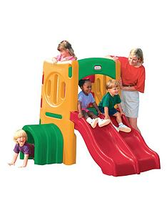 little-tikes-twin-tunnel-slide-climber