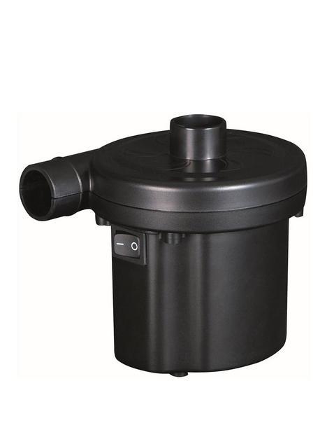 bestway-sidewinder-ac-air-pump