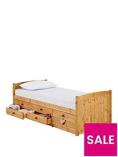 Childrens Beds Kids Beds Very Co Uk