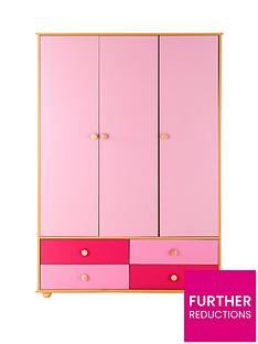 kidspace-metro-3-door-4-drawer-wardrobe