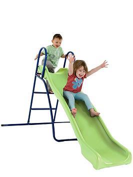 sportspower-great-fun-slide