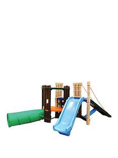 little-tikes-seek-and-explore-play-centre