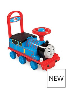 thomas-friends-thomas-and-friends-engine-ride-on