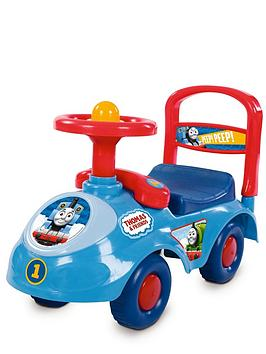 thomas-friends-ride-on